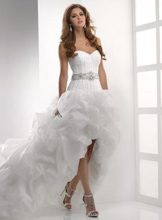 Sottero Midgley Bella-ASM3581 Sottero and Midgley Collection Glitz Bridal, Prom, Pageant and Formal Store - Nashville, TN!