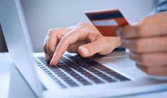 بنوك محلية تحذر عملاءها من الاحتيال الإلكتروني