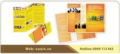 in-nhanh-brochure-6