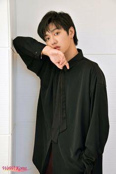 Legend Of Blue Sea, Cross Gene, Won Ho, K Pop Music, Korean Celebrities, My Mood, More Cute, Korean Singer, Kdrama