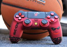Modded Controllers and Custom Controllers for Xbox One, Xbox One S, Xbox One Elite and Best selection. The best modded controller customizer. Ps4 Controller Custom, Xbox One Controller, Playstation, Game Room Decor, Xbox One S, Nintendo Switch, Video Games, Gaming, Consoles