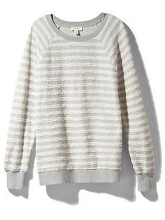 annora sweater / joie