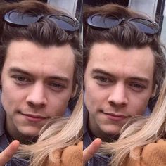 Harry out in London 4 march 2017