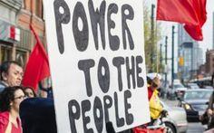 How Change.org Is Revolutionizing Internet Activism via @Mashable http://on.mash.to/L88MST