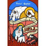 The Mother of God Visits Hell by Daniel Guyton