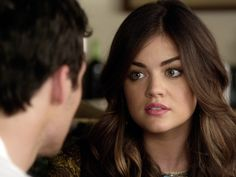 ABC Family - Pretty Little Liars - Photo Gallery - Official Site