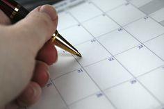 Perfect Timing: Destination Wedding Checklist