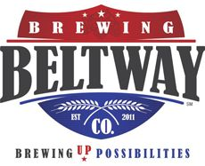 Beltway Brewing Company - Sterling, VA | Virginia Breweries
