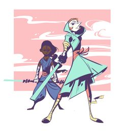 Steven Universe: Trending Images Gallery   Know Your Meme