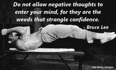The 30 Best Bruce Lee Quotes MMA Gear Hub keep motivation for fitness Wisdom Quotes, Quotes To Live By, Life Quotes, Positive Quotes, Motivational Quotes, Inspirational Quotes, Martial Arts Quotes, Bruce Lee Quotes, Bruce Lee Facts