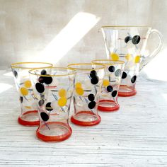 industrial appeal by Cathy Fuller on Etsy