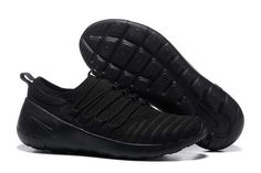 finest selection 8a6d0 bf8c5 nike payaa qs running shoes in black brand athletic shoes on sale for