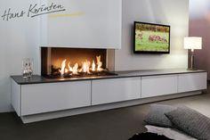 Hans Kwinten Interieurprojecten in Bergeijk. Maatwerk | meubels | haardmeubel | keukens | badkamers | projecten | design | styling | interieur advies | ambacht | kleurrijk | strak | modern | klassiek |