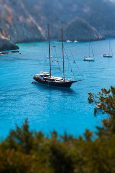http://paralela45.ro/charter/charter-lefkada