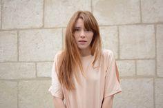 Photoshoot for @nataliasiebula Fashion,pink dress, rosa, photoshoot