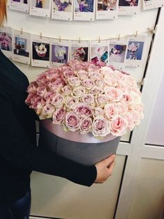 Доставка цветов киев amp подарок учителю на юбилей фото
