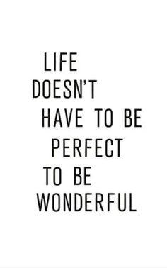 #quote #inspiration #bevonboch