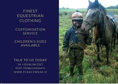Equestrian Outfits, Horse Riding, Essentials, Horses, Gallery, Horse, Horseback Riding