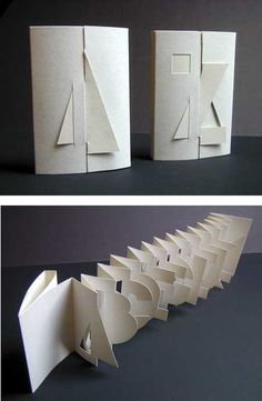 paper engineering - Cerca con Google