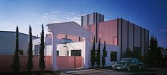 XXL Mietstudio Stuttgart- Top 20 Firmenevent Locations in Stuttgart #firmen #event #location #top #20 #in #stuttgart #veranstaltung #organisieren #eventinc #beliebt #business #party