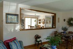 Resultados de la Búsqueda de imágenes de Google de http://hogar.pisos.com/wp-content/uploads/2010/10/93290ventana_interior.jpg