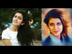 Whatsapp Status |Priya Varrier | Viral Video Whatsapp Videos, Latest Video, Viral Videos, Love Story, Songs, Guys, Music, Youtube, Musica