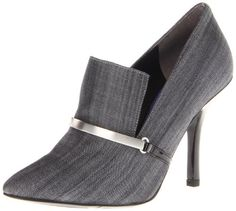 The Shoe Boutique: Nine West Womens Better Go Pump -  Buy New: $22.08 - $73.32 (On sale from $ 99.99)