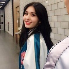 gambar kpop, somi, and icon Produce 101, South Korean Girls, Korean Girl Groups, Jeon Somi, Cute Girl Pic, Lol, Look At You, Ulzzang Girl, Kpop Aesthetic