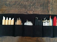 Embossing tool kit - The Pewter Room www.thepewterroom.co.za