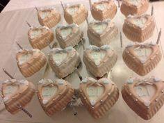 21st birthday cakes for Catherine.