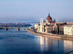 🚌 Разгледайте Будапеща и Виена 🚌 📌 Цена - 279 лв. ✔️ 3 нощувки със закуски ✔️ Дати по избор от април до септември ✔️ Туристическа програма 👉 https://www.deals.bg/55278 #bigsale #discount #deals #saledepot