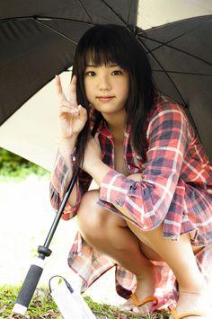 [2009.07] [WPB-net] Ai Shinozaki - No.111
