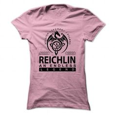 Best reviews Its an REICHLIN thing, you wouldn't understand