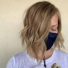 Are you a fan of bob haircuts? A lot of women love them since they are so low-maintenance while being so gorgeous, effortless, and easy to style. If y... Asymmetrical Bob Haircuts, Bob Cuts, Bob Haircuts For Women, Short Hair Styles, Hair Cuts, Fan, Beauty, Bob Styles, Haircuts