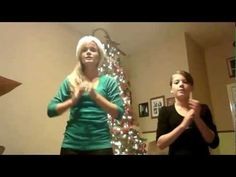 "7 City Kids Motions ""Born Is The King"" by Hillsong - YouTube"
