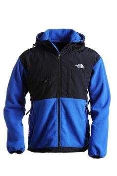 Jordycash Designer North Face Denali Men