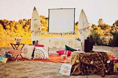 70 Romantic Boho Beach Wedding Ideas   HappyWedd.com