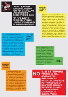 Volantino revisione LADI Periodic Table, Diagram, Periodic Table Chart, Periotic Table