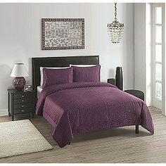 1000 Images About Bedding On Pinterest Comforter Sets Boho Boutique And B
