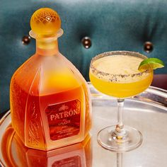 This $1200 London NYC Billionaire Margarita Leaves You With A Smooth Feeling - http://poshist.com/2016/02/this-1200-london-nyc-billionaire-margarita-leaves-you-with-a-smooth-feeling/