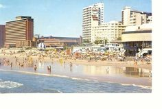 Durban in the & Durban South Africa, South Afrika, Kwazulu Natal, Sun City, Old London, South Beach, Live, East Coast, The Good Place