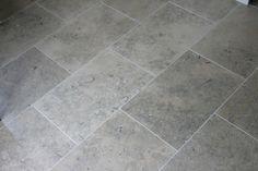 Grey Limestone Flooring Grey Limestone Tiles Suppliers