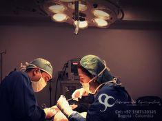 Siempre acompañado del mejor equipo de trabajo para ofrecerles a mis pacientes el cambio que buscan en sus vidas.  Saber más en :  https://www.gerardocamacho.com/hoja-vida-certificaciones/   Conocer más en :  https://www.gerardocamacho.com/lipoescultura  Dr. Gerardo Camacho Cirujano Plástico Estético y Reconstructivo Miembro de la Sociedad Colombiana de Cirugía Plástica S.C.C.P Bogotá Colombia Comunícate al +57 3187120345 (WHATSAPP) Para saber más ingresa a www.gerardocamacho.com  #cirujano
