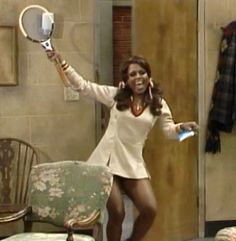 Good Times - Willona Woods Florida's best friend on Good Times, played by Ja'net Du Bois Good Times Tv Show, Ja Net Dubois, Vintage Black Glamour, Black Tv, All In The Family, Flesh And Blood, African American Women, Old Tv, Bad Timing