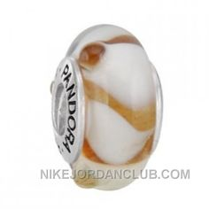 http://www.nikejordanclub.com/pandora-silver-charm-honey-yellow-and-oyster-white-murano-glass-bead-clearance-sale-lastest.html PANDORA SILVER CHARM HONEY YELLOW AND OYSTER WHITE MURANO GLASS BEAD CLEARANCE SALE LASTEST Only $20.56 , Free Shipping!