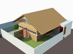 32+ Model Atap Rumah Minimalis Modern Terbaru 2019 Outdoor Furniture Sets, Outdoor Decor, Home Decor, Room Decor, Home Interior Design, Home Decoration, Interior Decorating, Outdoor Furniture, Home Improvement
