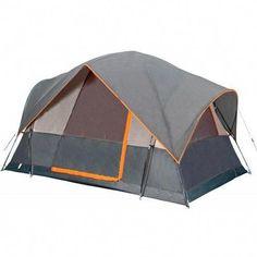 129558eef74 Party Tents For Sale, Tent Sale, Adams Family, Track Door, Dome Tent