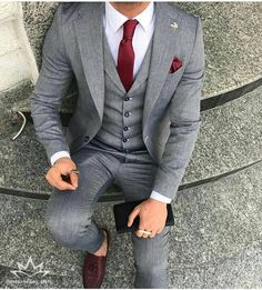 """5,189 Likes, 18 Comments - Class Men Style Fashion (@inspirations_style) on Instagram: """"Amazing style inspiration by our friend @fcplusmerter Awesome! Follow …"""""""