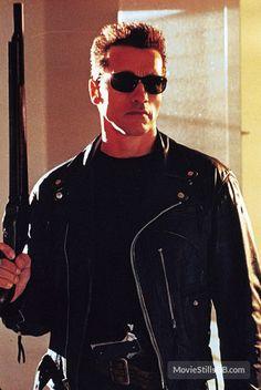 af4c91bb0e0 7 Best Terminator 2 Judgement day images