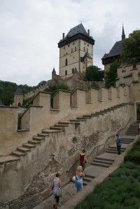 Czech Republic, Travel, Viajes, Destinations, Traveling, Trips, Bohemia